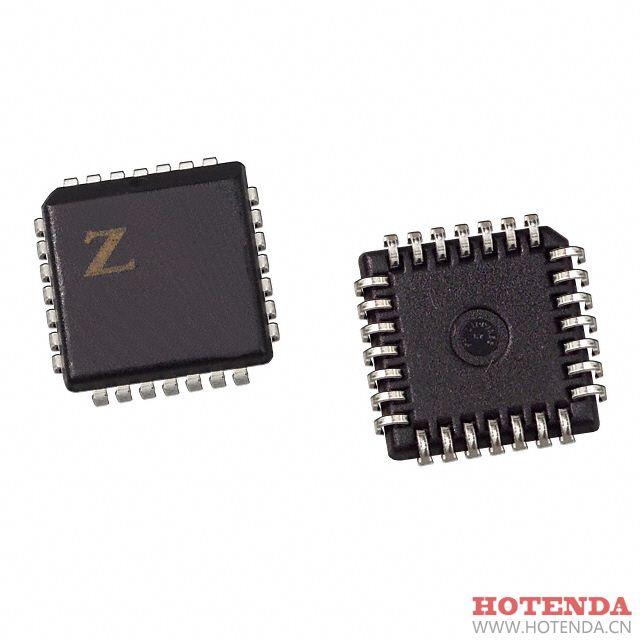 Z86E3116VSC