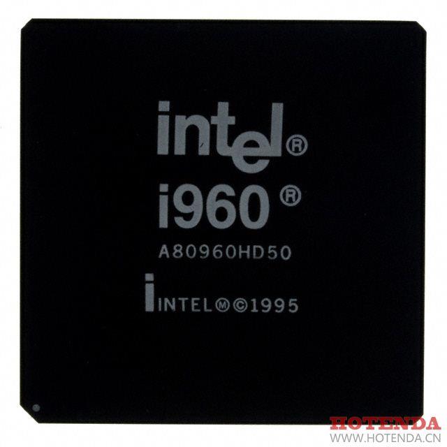 A80960HD50SL2GH