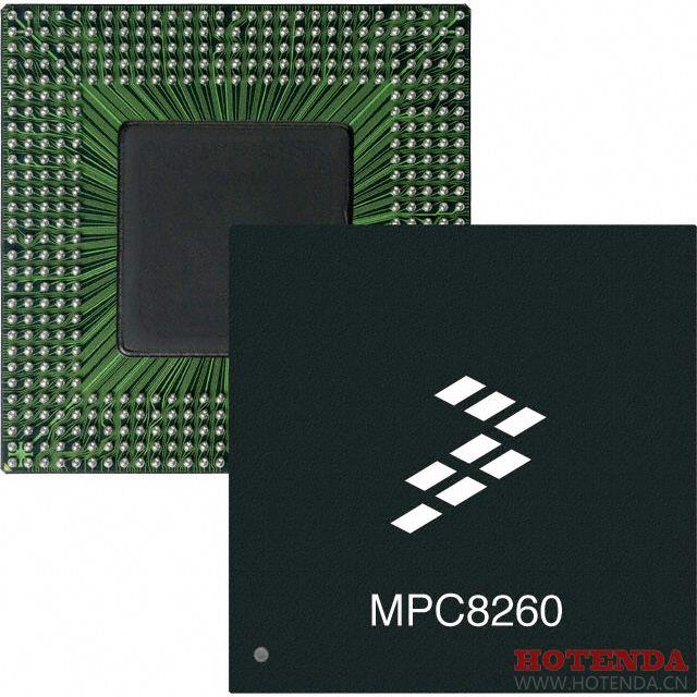 KMPC8280ZUUPEA