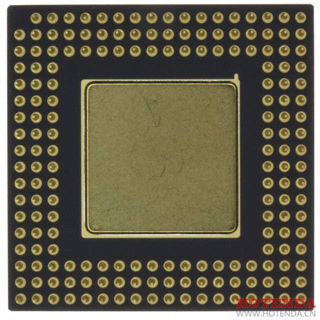 MC68040RC33A