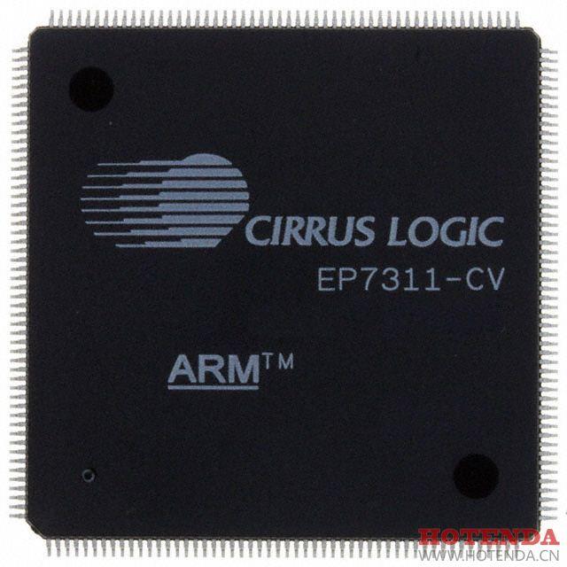 EP7311-CV
