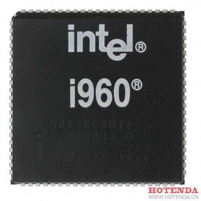 N80959SB16