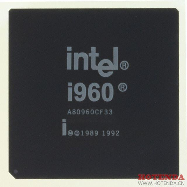A80960CF33
