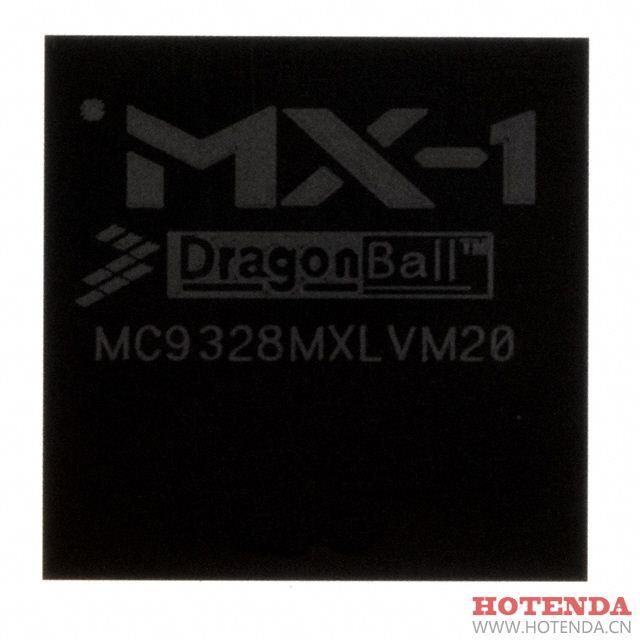 MC9328MXLVM20R2