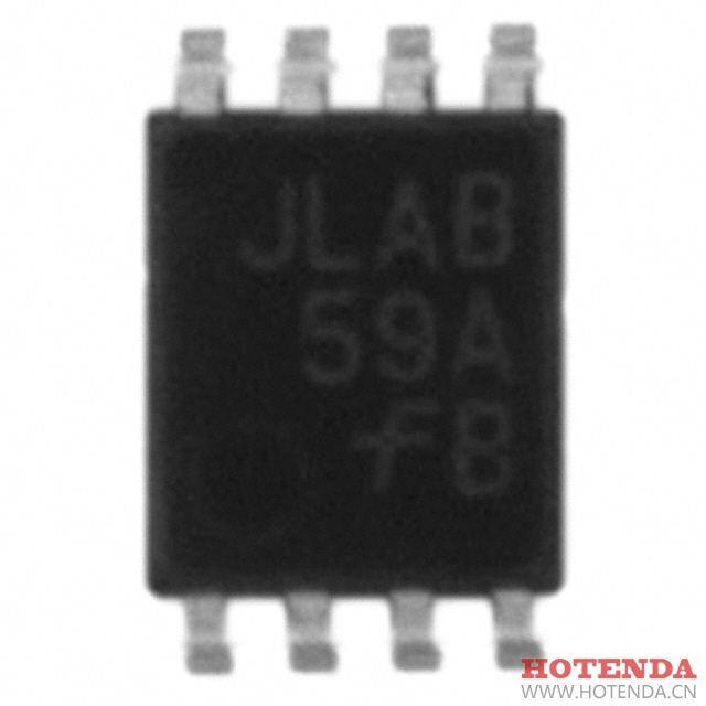 FSA1259AK8X