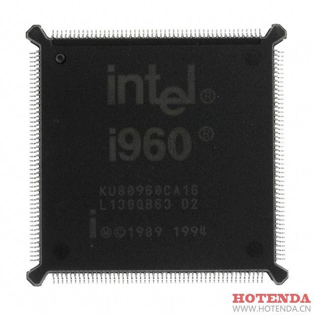 KU80960CA16