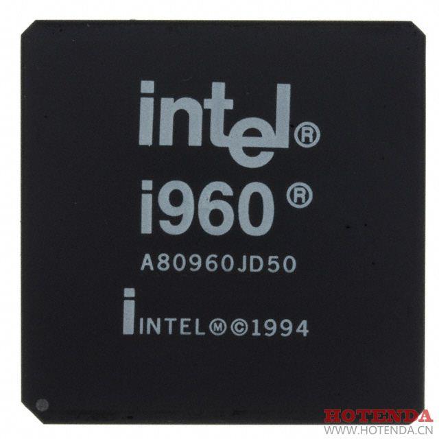 A80960JD3V50