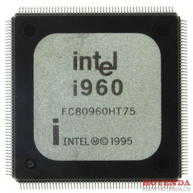 FC80960HT75SL2GT