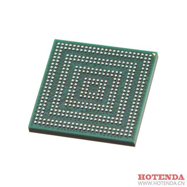 MCIMX508CVK8B