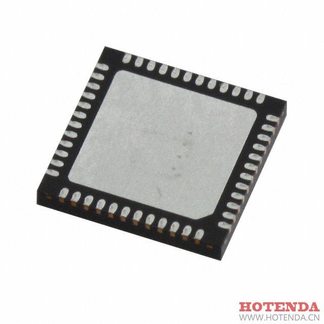 CS4207-CNZ
