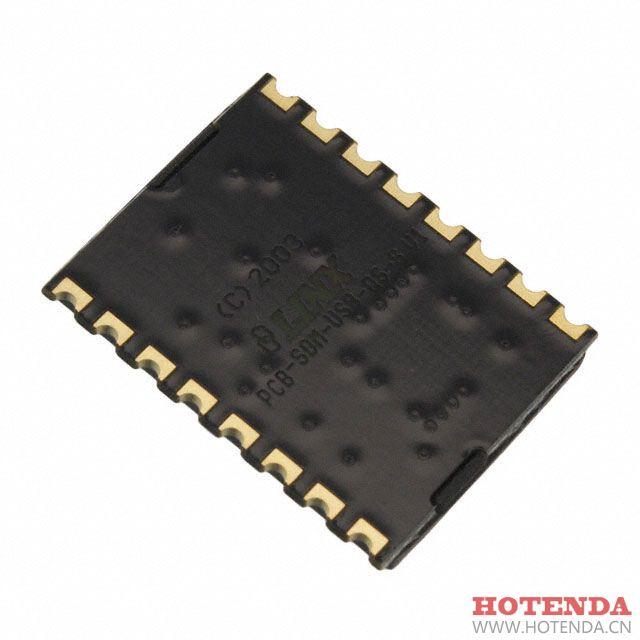SDM-USB-QS-S