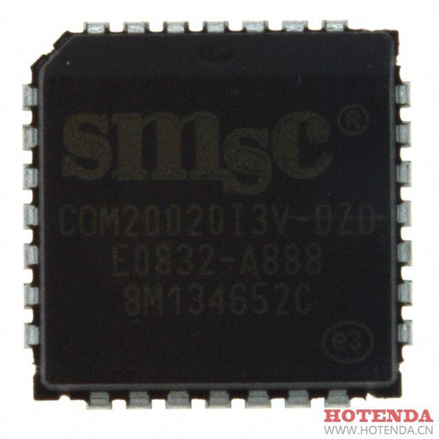 COM20020I3V-DZD