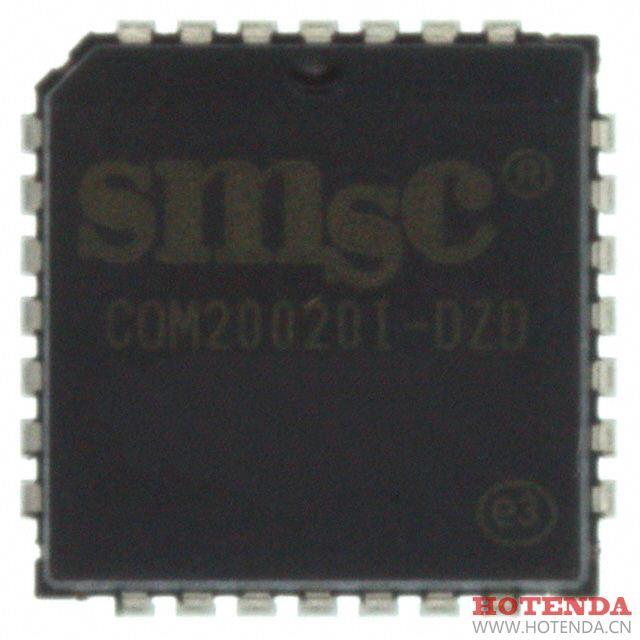 COM20020I-DZD