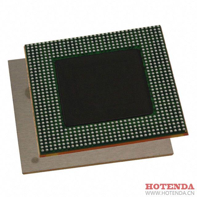 QCIXF1024EC.A3-884612