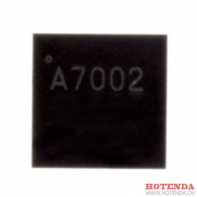 HSDL-7002