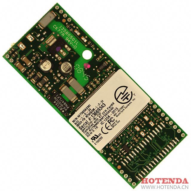 MT5656SMI-L-D-34