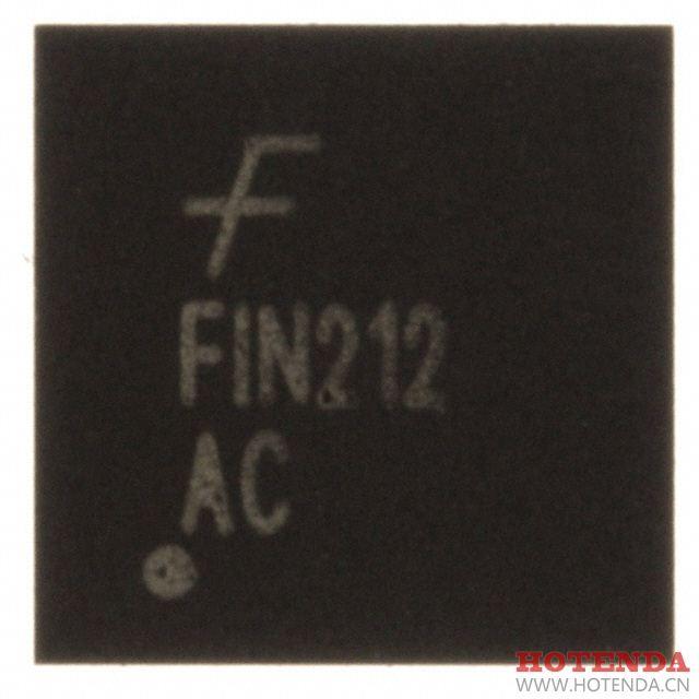 FIN212ACMLX