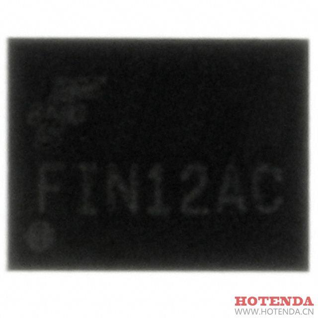 FIN12ACGFX