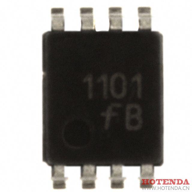 FIN1101K8X