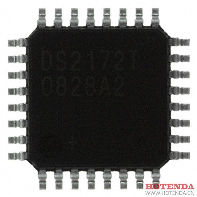 DS2172T+