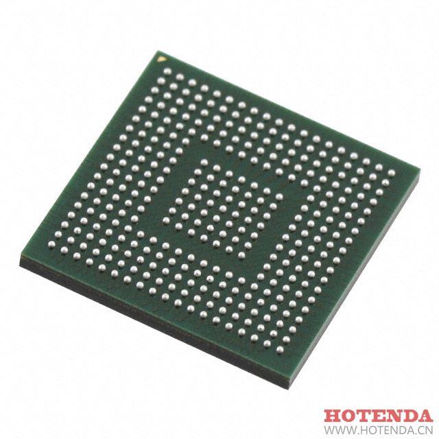 XRT86VX38IB329-F