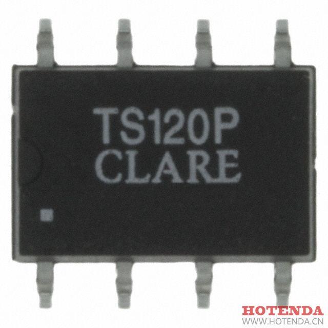 TS120P