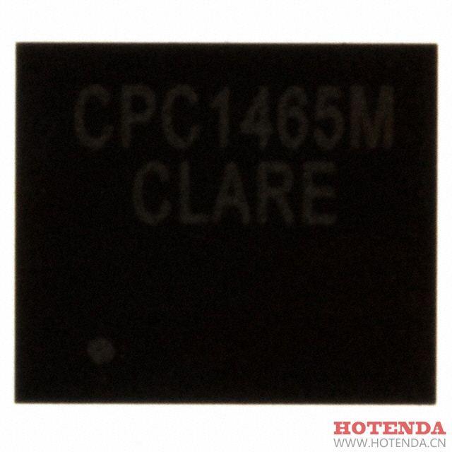 CPC1465MTR