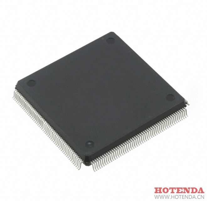 IDT70V3599S166DR