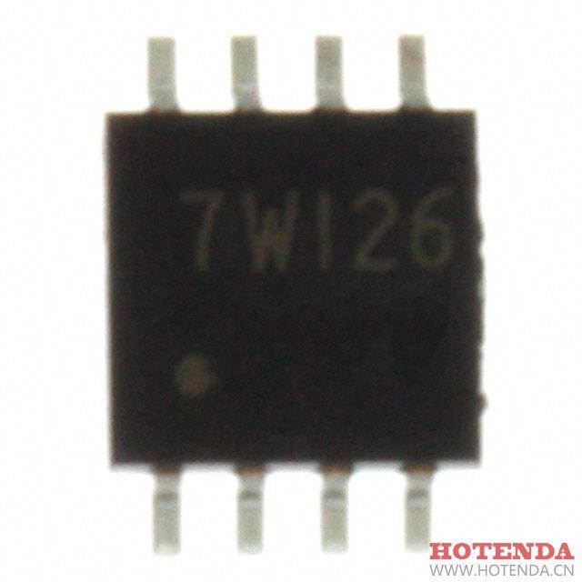 TC7W126FU(TE12L,F)