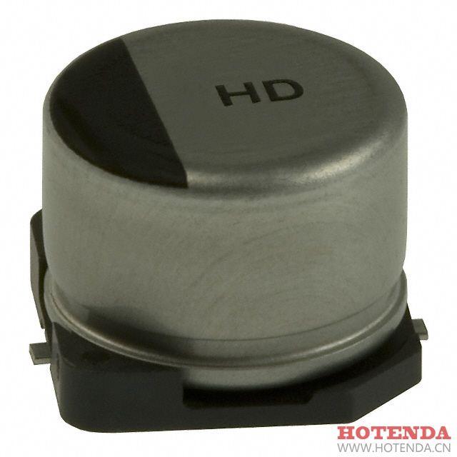 EEV-HD1A101P