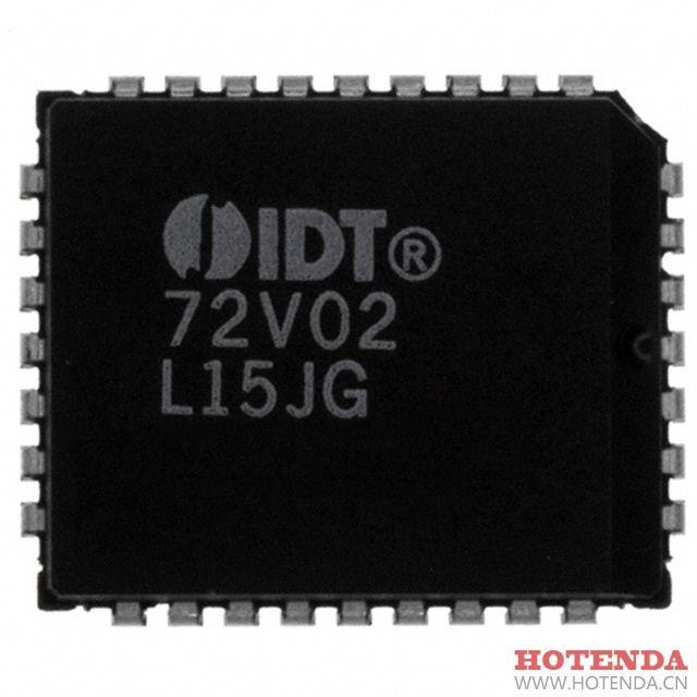 IDT72V02L15JG