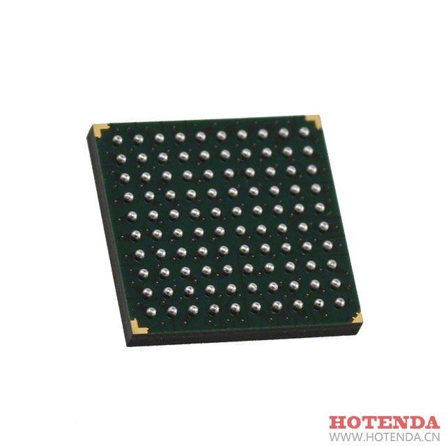 IDT72V2113L7-5BC