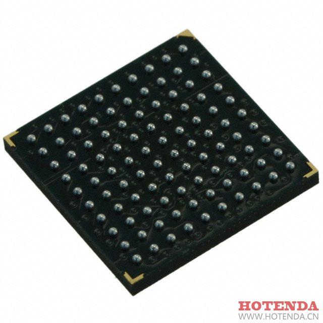 IDT72V253L7-5BC