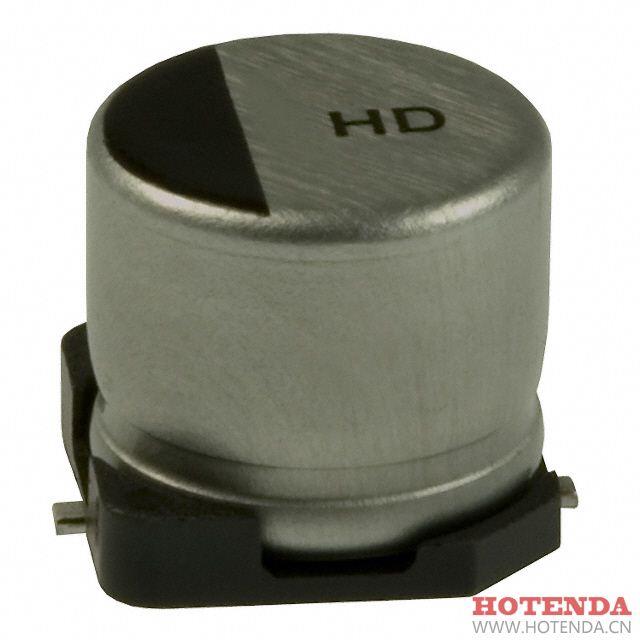 EEV-HD1E330P