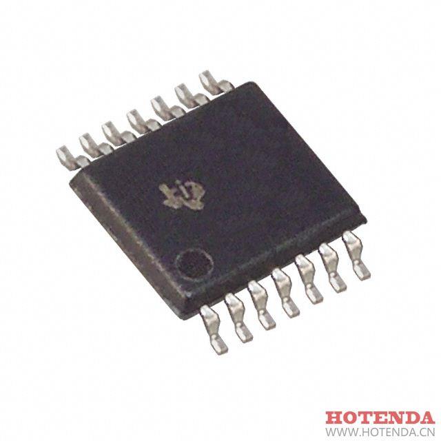 RF430CL330HCPWR
