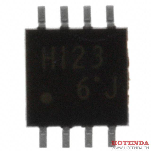 TC7WH123FU(TE12L,F