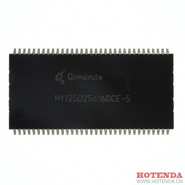 HYB25D512800CE-5