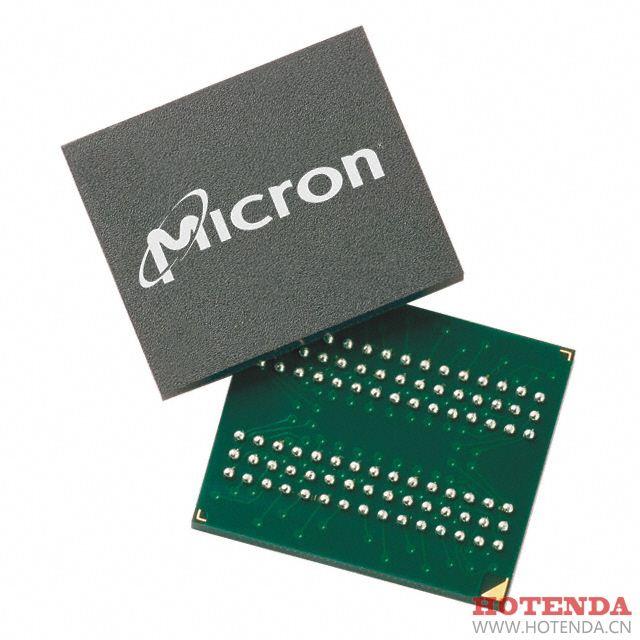 MT48H16M32LFCM-75:A TR