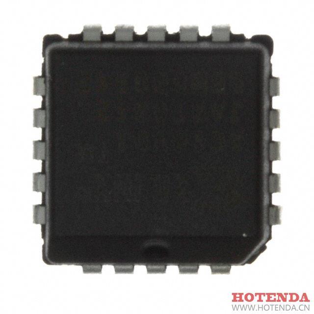 XC18V01PC20C