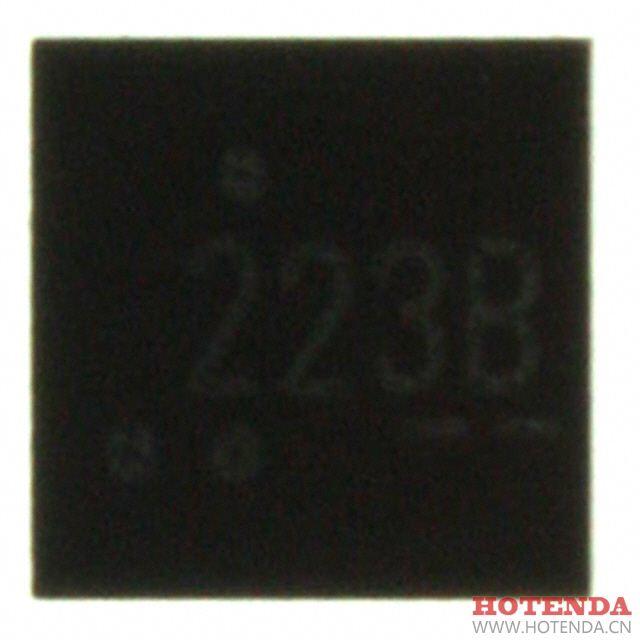 FPF2223