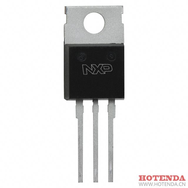 BT151-500C,127