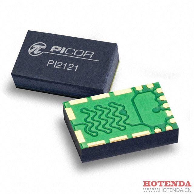 PI2121-00-LGIZ