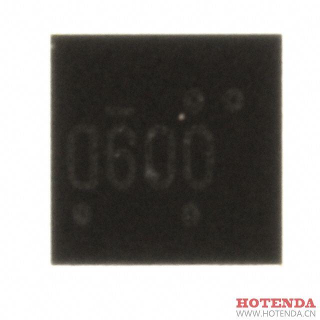 FPF1009