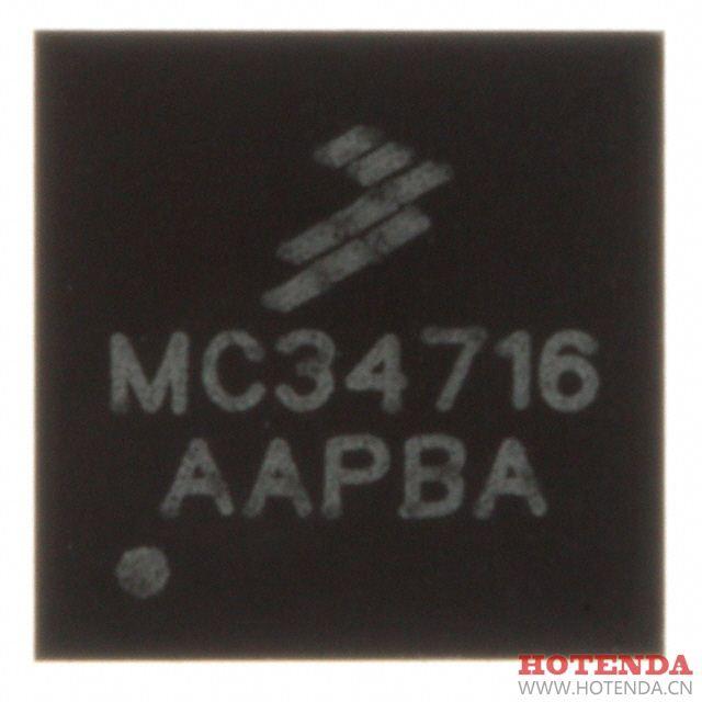 MC34716EPR2