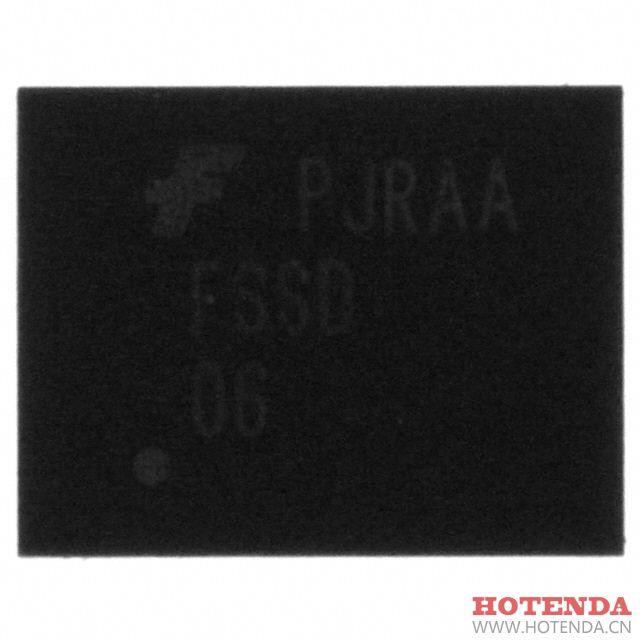 FSSD06BQX