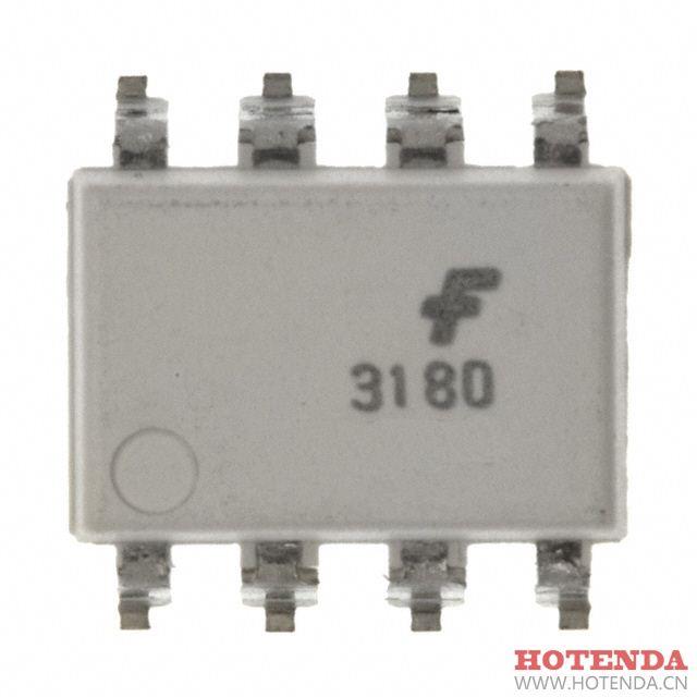 FOD3180SD