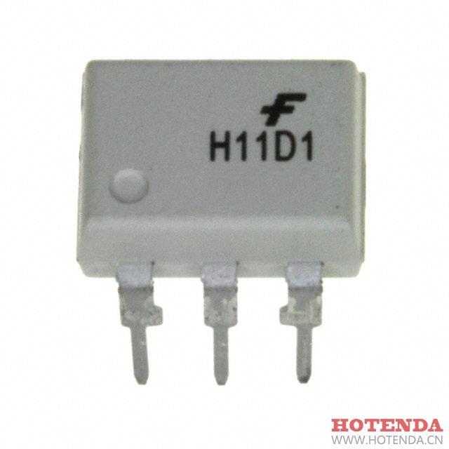 H11D1M
