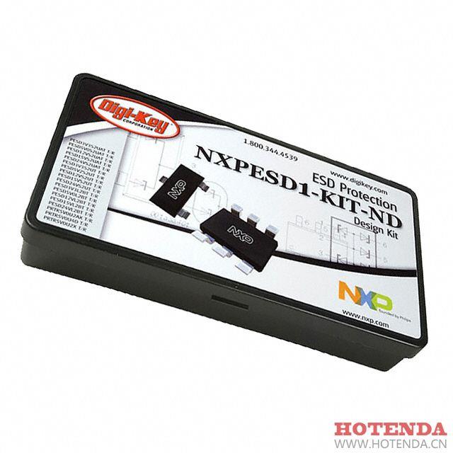 NXPESD1-KIT