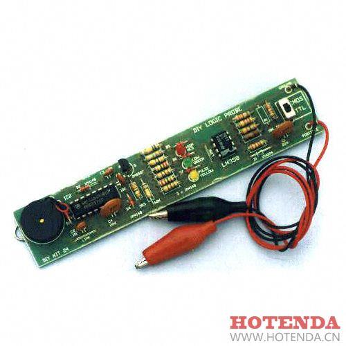 TW-DIY-5024
