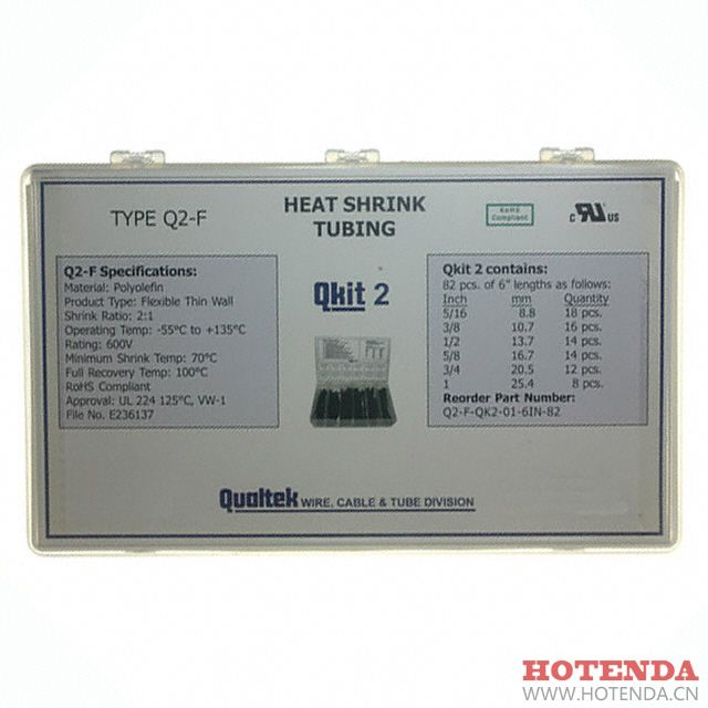 Q2-F-QK2-01-6IN-82